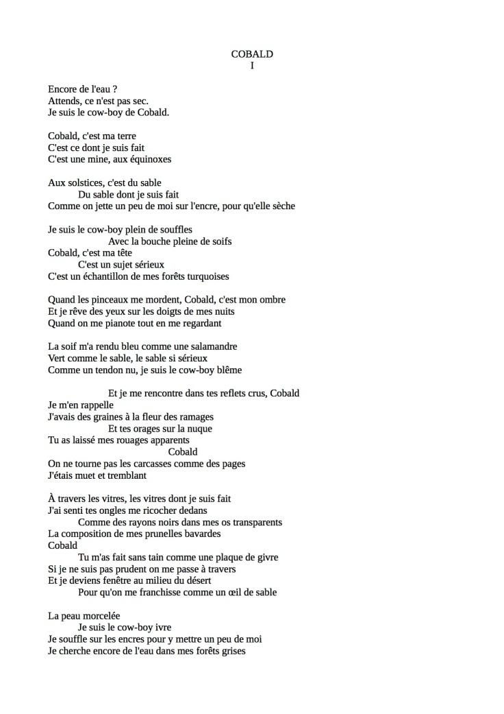 Cobald (1)