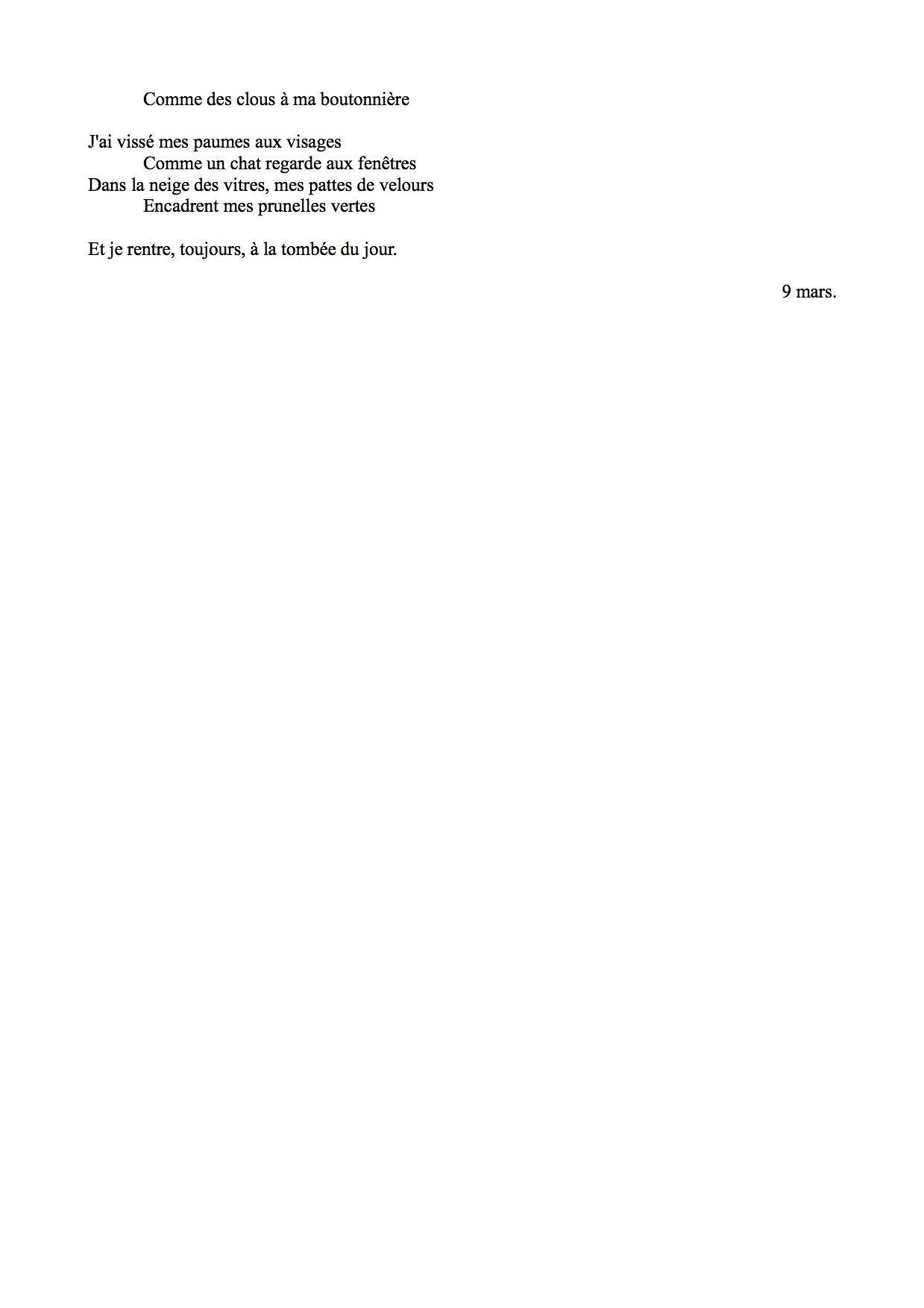 PANTIN DIURNE (2)